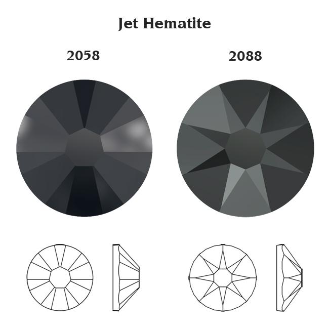 2058-2088-jet-hematite.jpg
